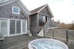 Beautiful Six Bedroom Water Mill Home